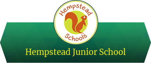 Hempstead Junior School
